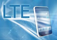 MEYTEC Medizinsysteme предлагает специальные тарифы для обмена и передачи информации в области телемедицины