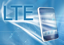 MEYTEC GmbH Medizinsysteme offers telemedicine data cards