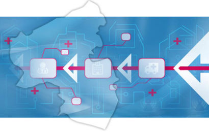 MEYTEC realisiert Telestroke-Netzwerk in Rheinland-Pfalz