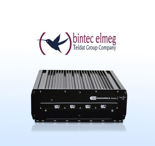 bintec-elmeg-automotive-router