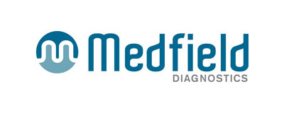 MEYTEC and Medfield Diagnostics (Sweden) agree close cooperation
