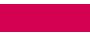 meytec-logo-kl